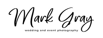 Mark Gray